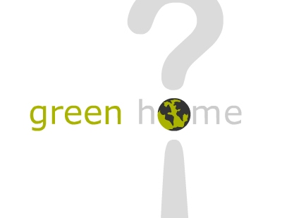green-home.fr