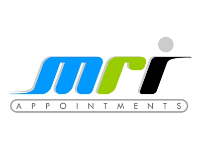 mriappointments.com